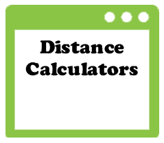 Page-DistanceCalc-Green