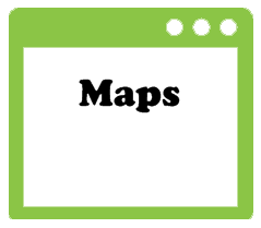 Page-Maps-Green