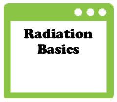 Page-RadiationBasics-Green