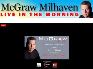 mcgraw-milhaven-stltoday
