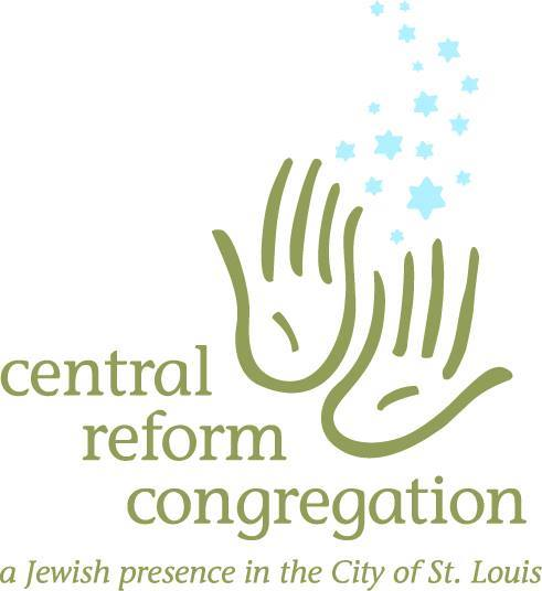 Central Reform Congregation