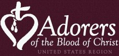 Adorers of the Blood of Christ