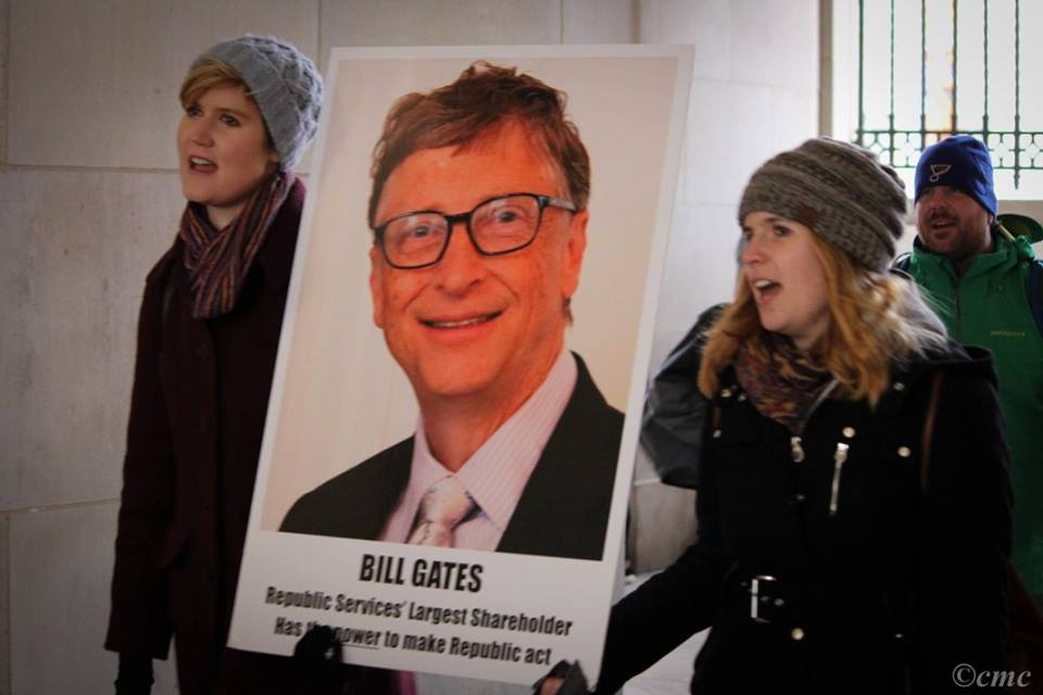BillGates-RepublicShareholder