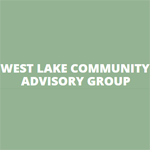 Community Advisory Group - CAG