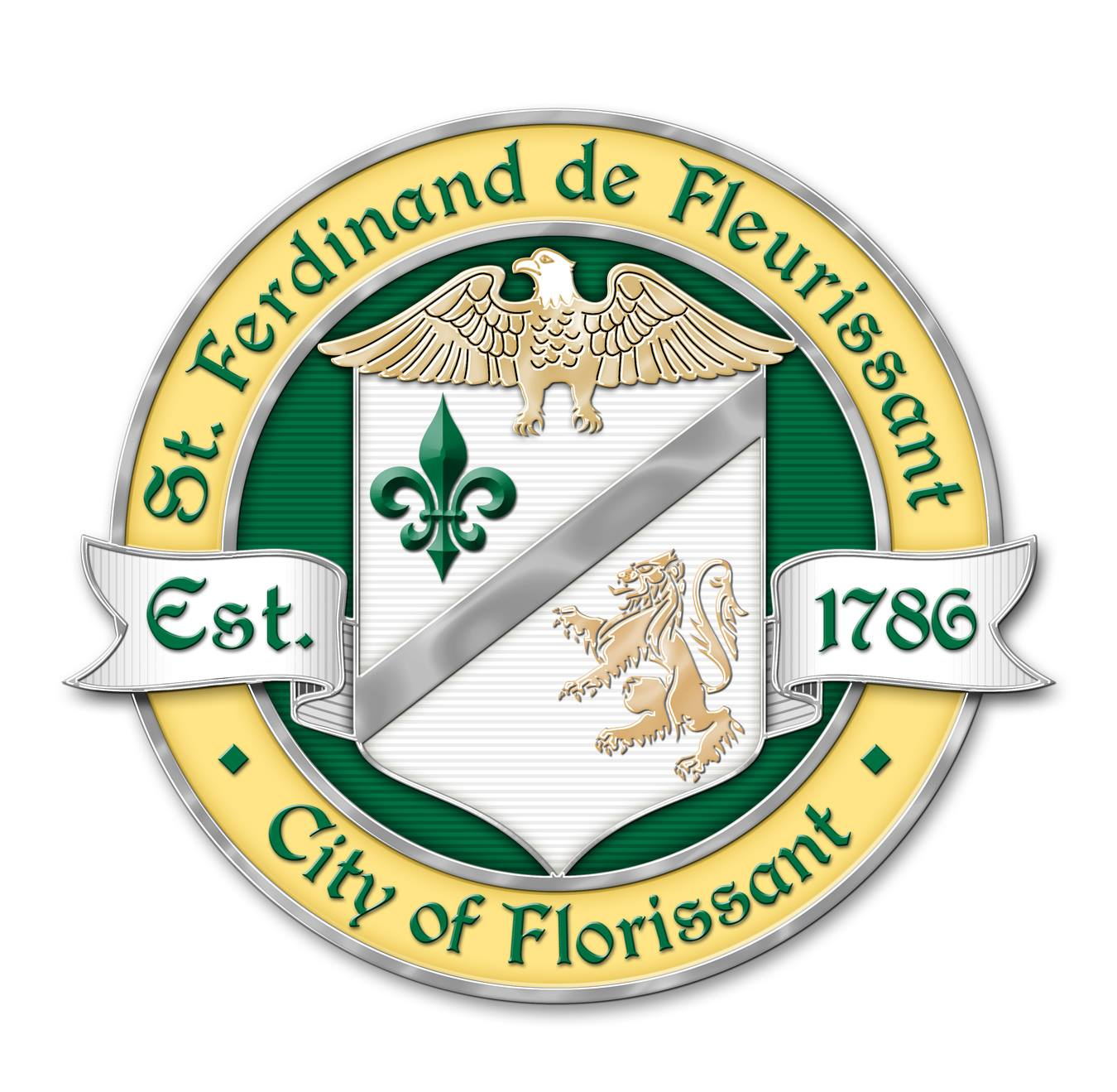 City of Florissant