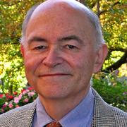 DanielMcKeel
