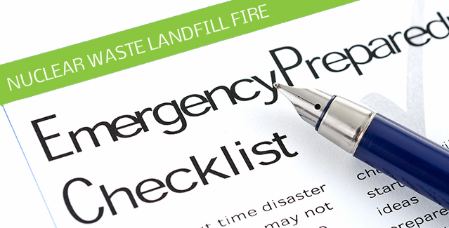 Emergency-Preparedness-Checklist-crop