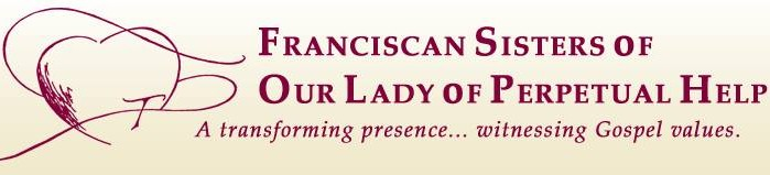 Franciscan Sisters of our Lady of Perpetual Help