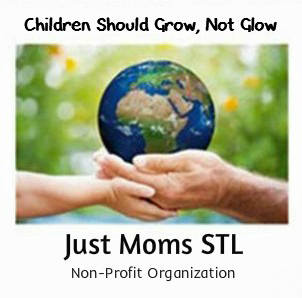 Just-Moms-STL-Logo-b