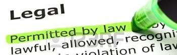 Legal-banner-c