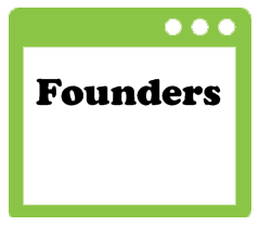 Page-Founders-Green