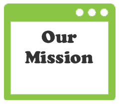Page-OurMission-Green