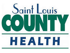 St. Louis County Department of Health