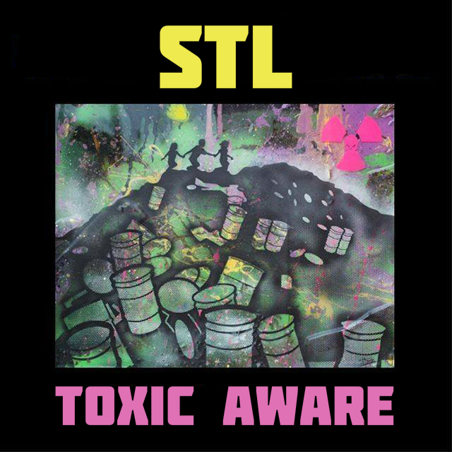 STL_Toxic_Aware-Logo