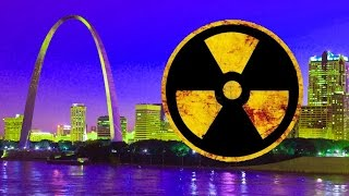 YOUTUBE: Radioactive St. Louis: West Lake Landfill Nuclear Waste & Liability with Byron DeLear, hosted by Michael Parker