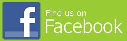 facebook_link