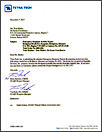 EPA_12-07-15_Report