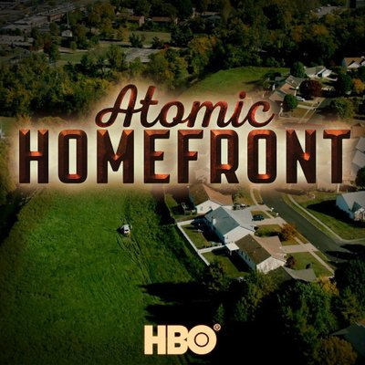 HBO's Atomic Homefront